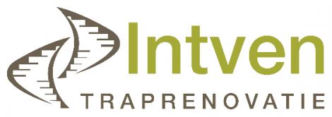 Intven Traprenovatie | Inventus