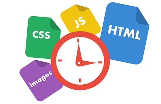 Website snelheid meten en verbeteren - Inventus Online